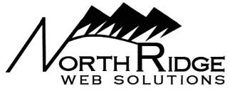North Ridge Web Solutions